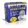 Thumbnail *JUST ADDED* $100 A Day Income System - MASTER RESELL RIGHTS INCLUDED!