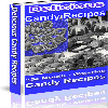 Thumbnail Delicious Candy Recipes - MASTER RESALE RIGHTS