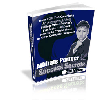 Thumbnail *ALL NEW!*  Affiliate Partner Success Secrets - MASTER RESALE RIGHTS INCLUDED!!