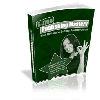 *ALL NEW!*  E-zine Publishing Mastery - MASTER RESALE RIGHTS INCLUDED!!