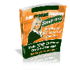 Thumbnail *ALL NEW!*  Info Product Creation Strategies - MASTER RESALE RIGHTS INCLUDED!