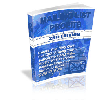 Thumbnail *ALL NEW!*  Mailing List Profits: Second Edition - MASTER RESALE RIGHTS INCLUDED