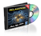 New Age Audio Mp3: Relaxation with Master Resale Rights