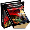 *ALL NEW* - Foreign Languages - PLR INCLUDED!