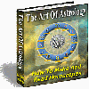 Thumbnail The Art of Astrology - FULL RESALE RIGHTS