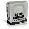 *ALL NEW!*  Affiliate Postcard Generator - MASTER RESALE RIGHTS