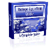 Thumbnail Biotope Aquarium Guide - NO RESALE RIGHTS