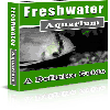 Thumbnail DIY Freshwater Aquarium Guide - NO RESALE RIGHTS