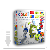 Thumbnail *NEW* Color Schemer Software - MASTER RESALE RIGHTS