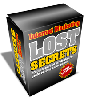 *ALL NEW!* - Internet Marketing Lost Secrets - MASTER RESALE RIGHTS INCLUDED