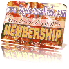 Thumbnail Big Recipes Web Membership - MASTER RESALE RIGHTS