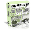 Thumbnail Complete Ebay Profit System - NO RESELL RIGHTS - EXCLUSIVE!!