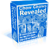 Thumbnail Chow Chows Revealed! - FULL RESALE RIGHTS
