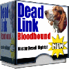 Thumbnail Dead Link Bloodhound - MASTER RESALE RIGHTS