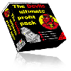 Thumbnail Devil Profit Package - MASTER RESALE RIGHTS