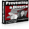 Thumbnail Preventing A Divorce - NO RESALE RIGHTS