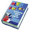 Thumbnail *ALL NEW!*  Ebay Power Selling Guide - PRIVATE LABEL RIGHTS INCLUDED