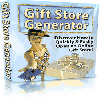 Thumbnail *ALL NEW!*  Gift Store Generator Software - PRIVATE LABEL RIGHTS INCLUDED!