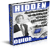 Thumbnail *NEW*  Complete Guide To the Hidden Profits in Articles and Content!  - MASTER RESELL RIGHTS INCLUDED