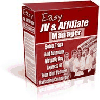 Thumbnail *NEW* - Easy JV And Affiliate Manager - MASTER RESALE RIGHTS