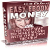 Thumbnail *NEW* - Easy Ebook Money - MASTER RESALE RIGHTS