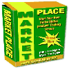 Thumbnail *NEW*  Marketplace Portal Software - MASTER RESELL RIGHTS