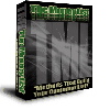Thumbnail The Money List - MASTER RESALE RIGHTS