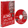 Thumbnail *NEW*  ADHD Secrets Uncovered - MASTER RESELL RIGHTS INCLUDED