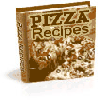 Thumbnail Pizza Recipe Collection - FULL RESALE RIGHTS