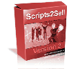 Thumbnail Scripts2Sell Version 2 - MASTER RESALE RIGHTS