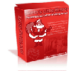 Thumbnail Santa's Little Helper Letter Script - FULL RESALE RIGHTS