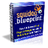 *ALL NEW!*  Squidoo Blueprint  - MASTER RESALE RIGHTS