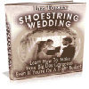 Thumbnail Shoestring Wedding - MASTER RESALE RIGHTS