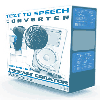 Text To Speech Converter - MASTER RESALE RIGHTS