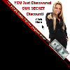 Thumbnail *ALL NEW!*  Internet Marketing Peel Away Ad Graphics - MASTER RESALE RIGHTS INCLUDED!