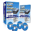 Thumbnail *ALL NEW!* Traffic, Signups, Sales - MASTER RESALE RIGHTS INCLUDED